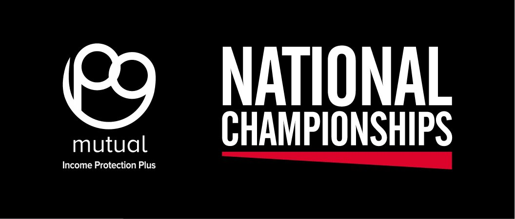 Set your reminder! @ITV4 covering the #PGMutualNationals LIVE this Sunday (20th) 3-6pm. Spread the word! https://t.co/AHeJ4ji5lp