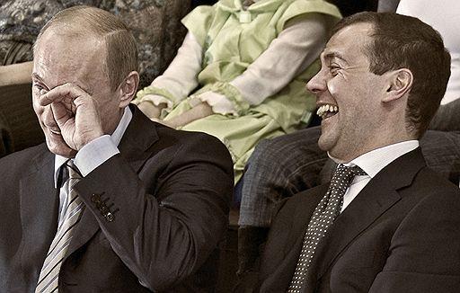 После оккупации Крыма Россия не прекращает топтать международное право, – замглавы МИД Украины Кислица в ООН - Цензор.НЕТ 8176