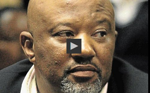 Thumbnail for REACTIONS: 'Guptas offered me Finance Minister position' - Jonas