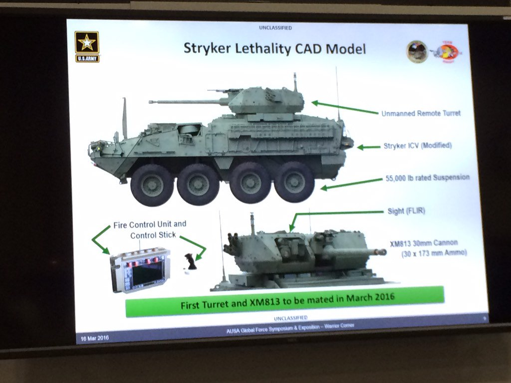 U.S. Army News: - Page 5 Cdrp8NYXEAAw-L0