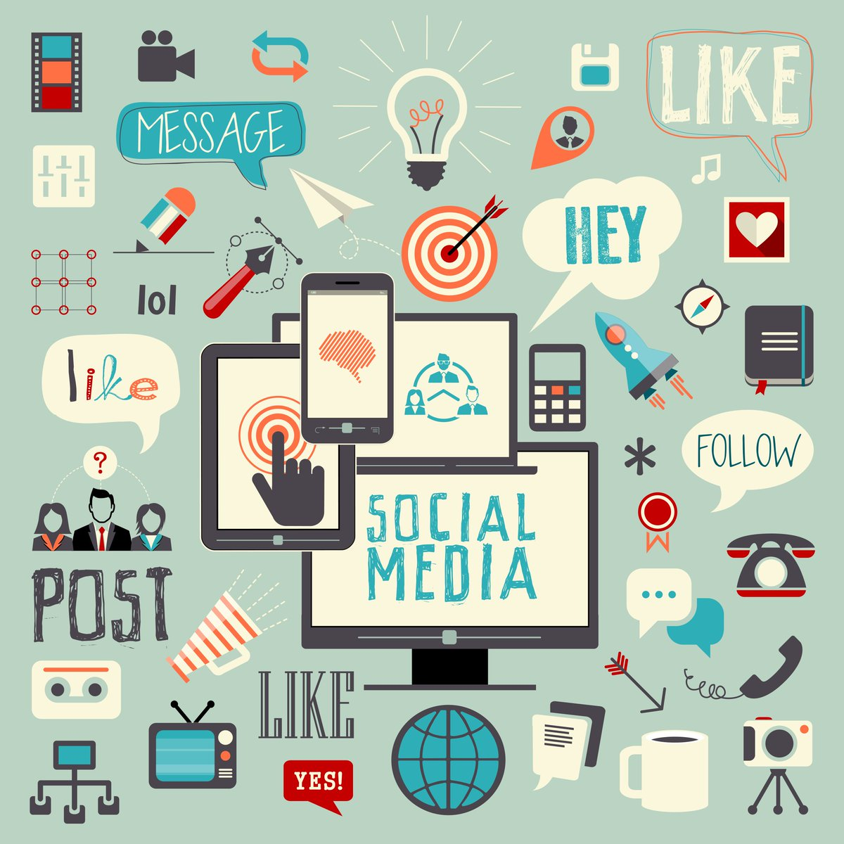 download Organisationales Lernen als erfolgsrelevantes Konstrukt im Rahmen der Internationalisierung von