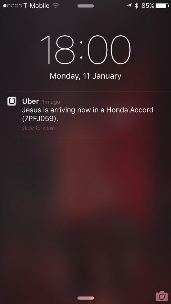 Ola might find it difficult to beat Uber coz…. https://t.co/F4mw3A8l6k