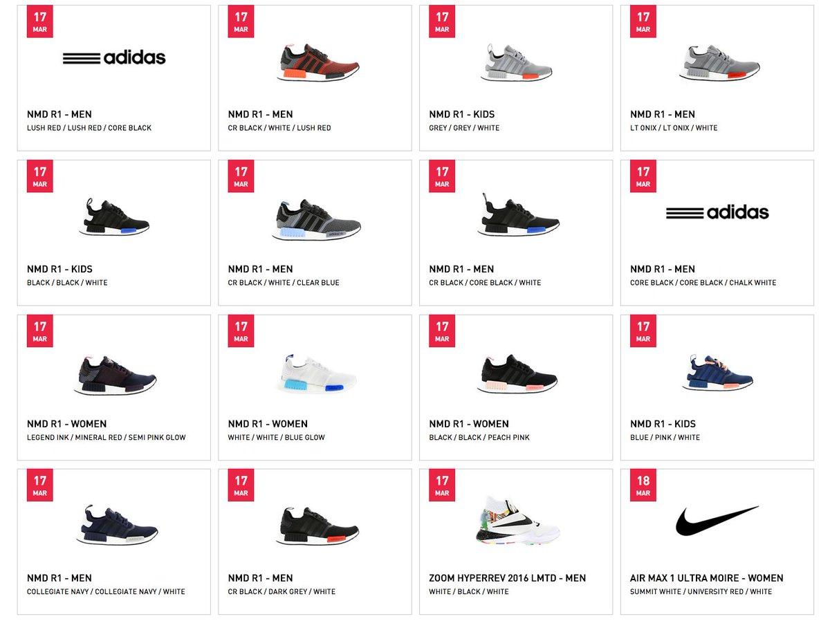 7589a263c4b57 SneakerHead-Bot on Twitter