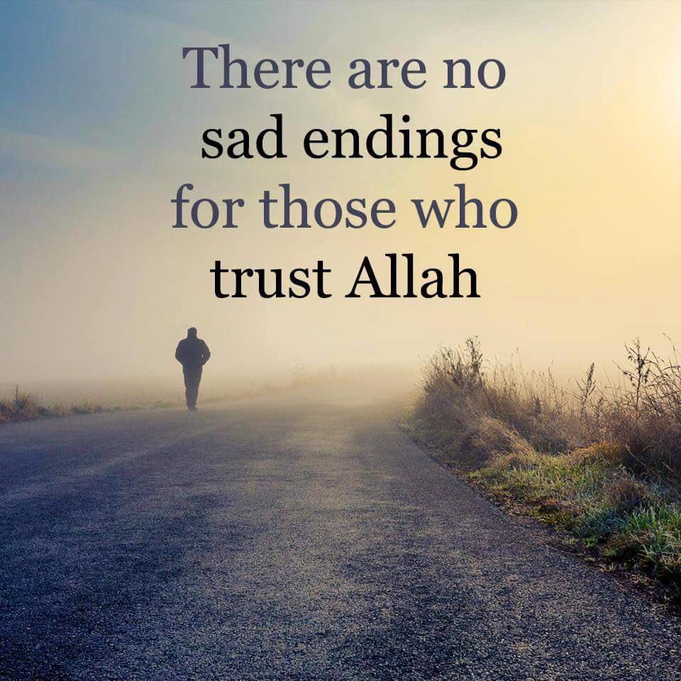 """Sad Quotes About Friendship Ending Great Quotes On Twitter """"there Are No Sad Ending For Those Who"""