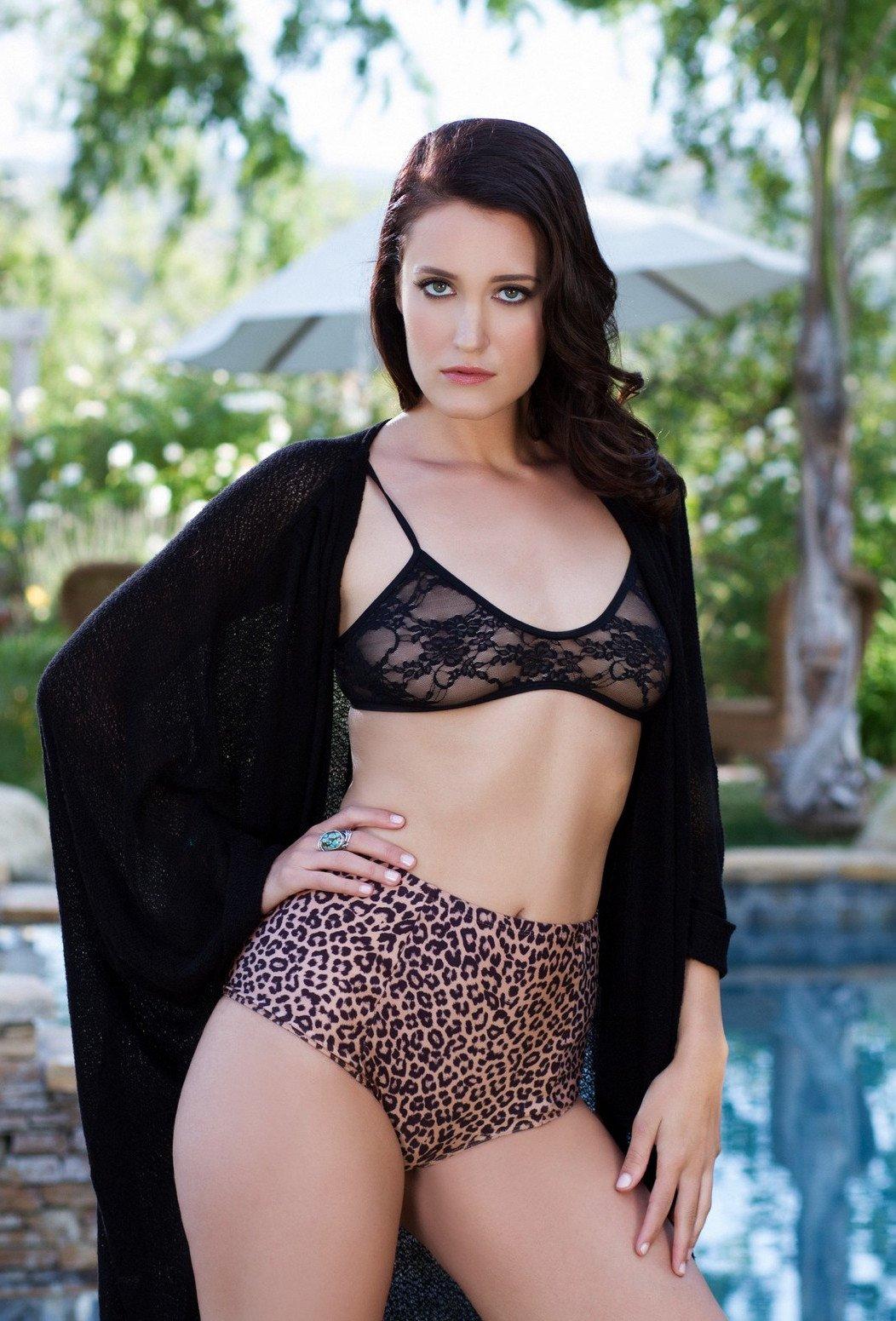 Kimberly Kane Nude Photos 20
