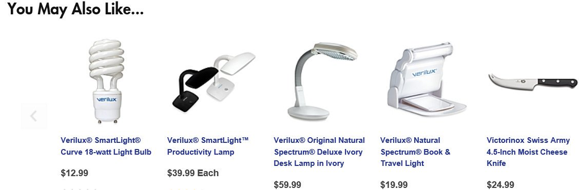 #bedbathbeyond is probably a little too helpful for #SADD light  shopperspic.twitter.com/MI5FVGgpZb