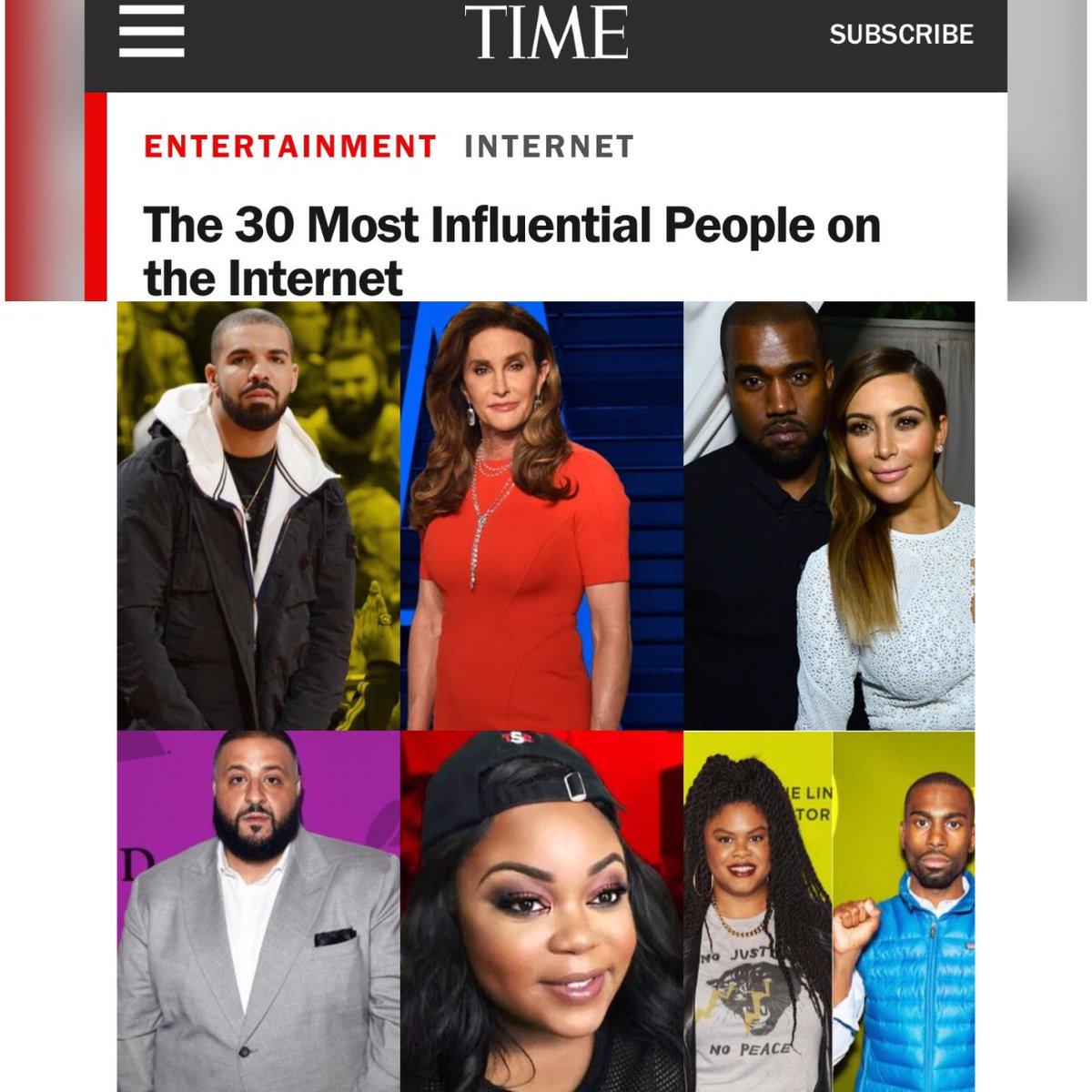 #ThankYou @TIME