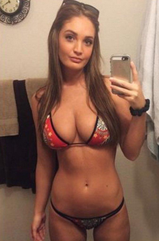 Fake cop british big tits cheater caught 5