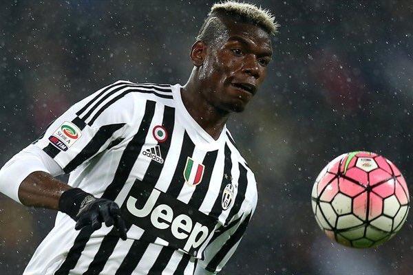 Quanti soldi hanno guadagnato Juventus e Roma in Champions League