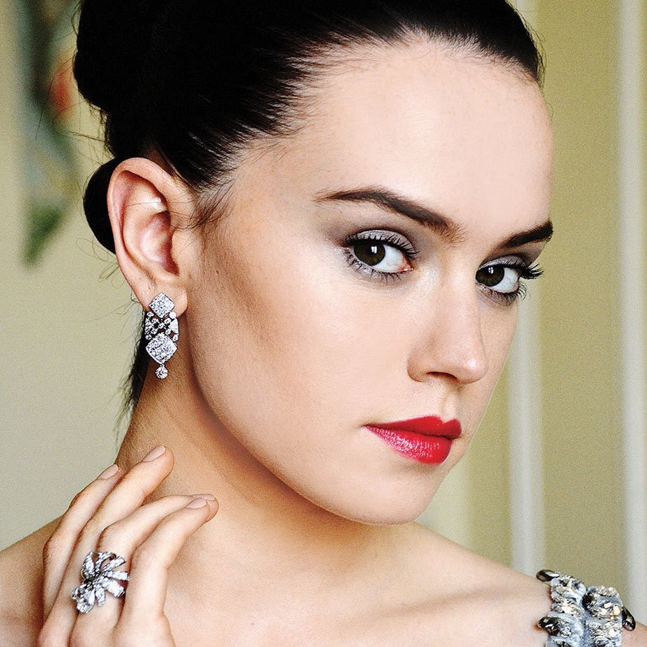Daisy Ridley images 65
