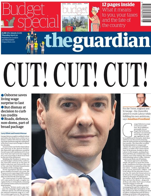 I am DISGUSTED at tomorrow's paper... THREE spelling mistakes in the headline... https://t.co/awQjIUohgH