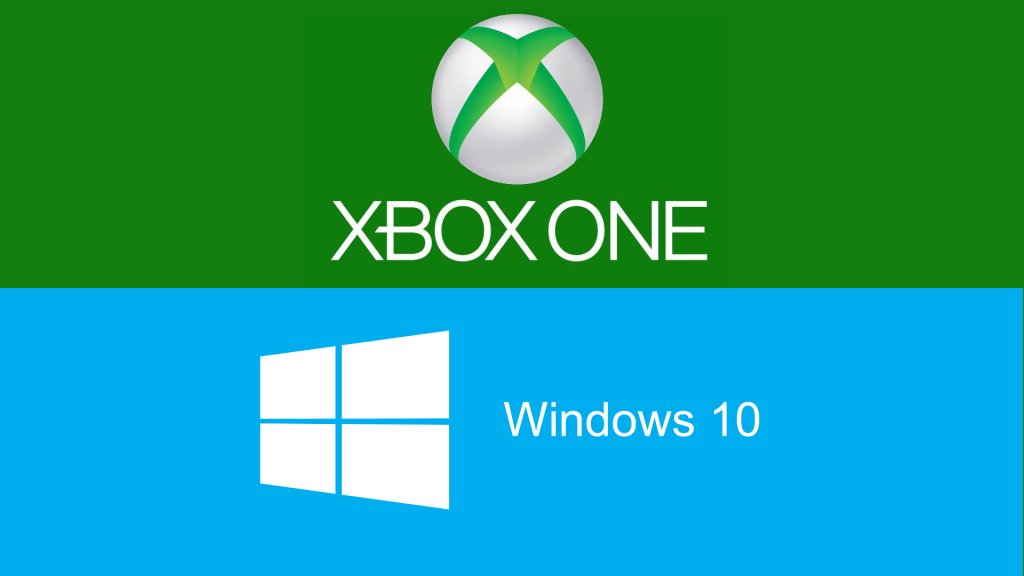 Microsoft Shares Vision for the Future of Windows and Xbox One Game Development, DirectX 1… https://t.co/qlX5DBM99e https://t.co/BLtiolhcvw