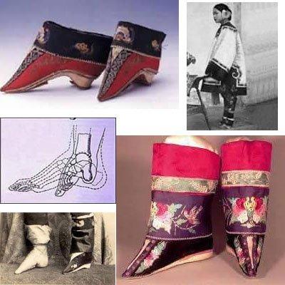 Zapatosmania On Twitter La Cultura China Del Pie De Loto O Vendado De Pies Https T Co 6v6x8vcbpf Zapatos Shoes China Piedeloto Moda Https T Co Biutpjyrzu