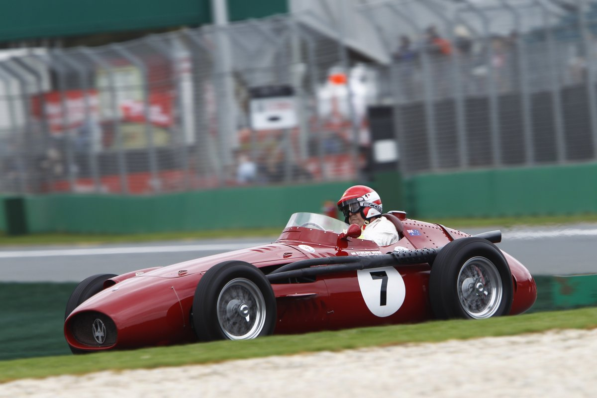 Australian Grand Prix #AusGP on Twitter: \