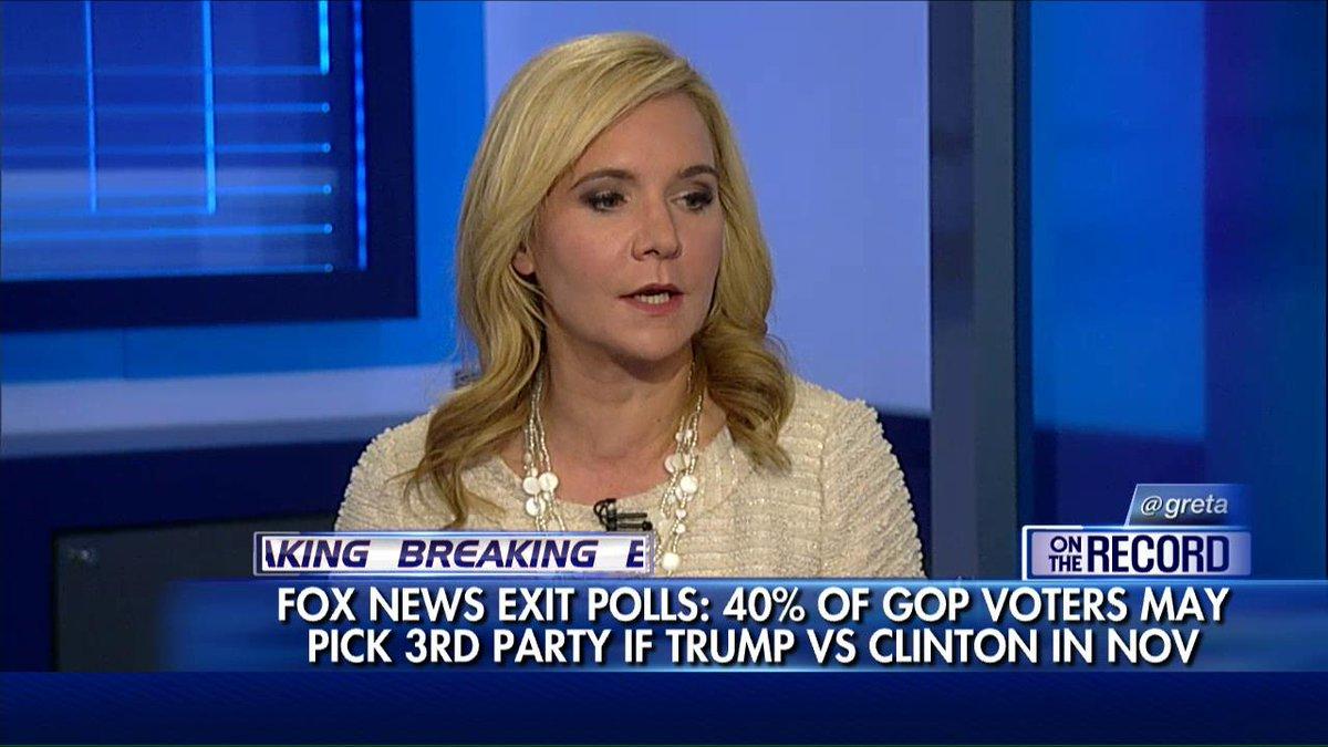 A.B. Stoddard: John Boehner is playing a 'dangerous game'   Fox News Video