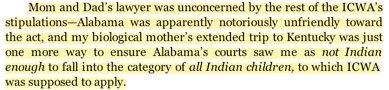 """@debreese This """"Indian enough"""" makes no sense. https://t.co/lK8EkrGpY9"""