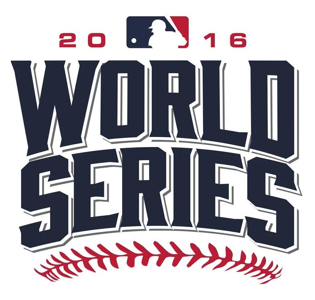 Major League Baseball Odds