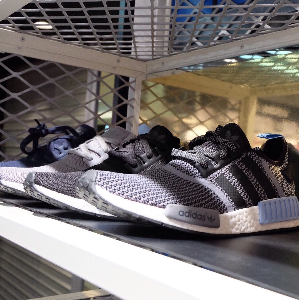 adidas nmd store jakarta
