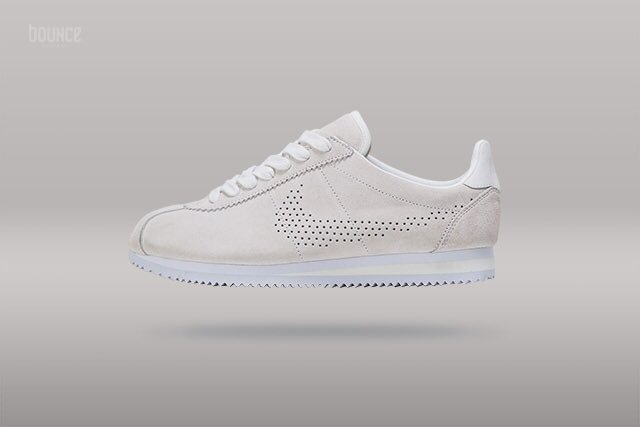 Nike Classic Cortez Lx