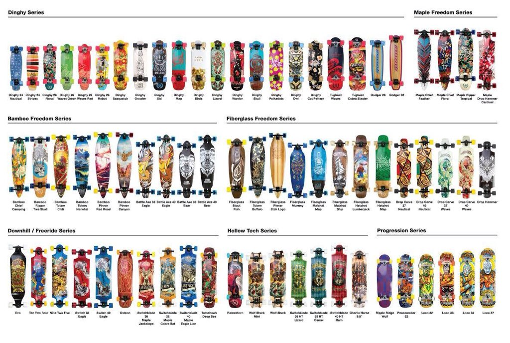 1000  images about Longboards on Pinterest