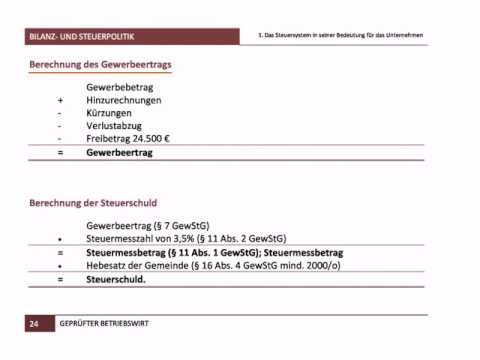 trainingsbuch ifrs