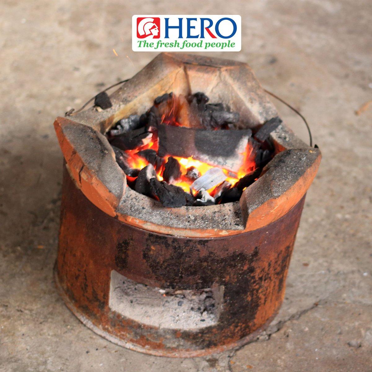 Alat Dapur Yang Terbuat Dari Tanah Liat Berbagai Alat