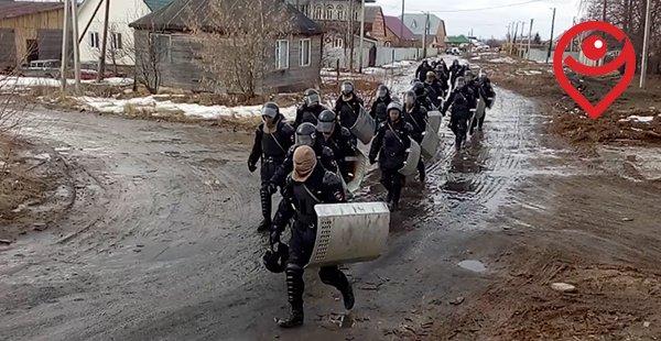 Санкции против России следует расширить, - Линкявичюс - Цензор.НЕТ 3457