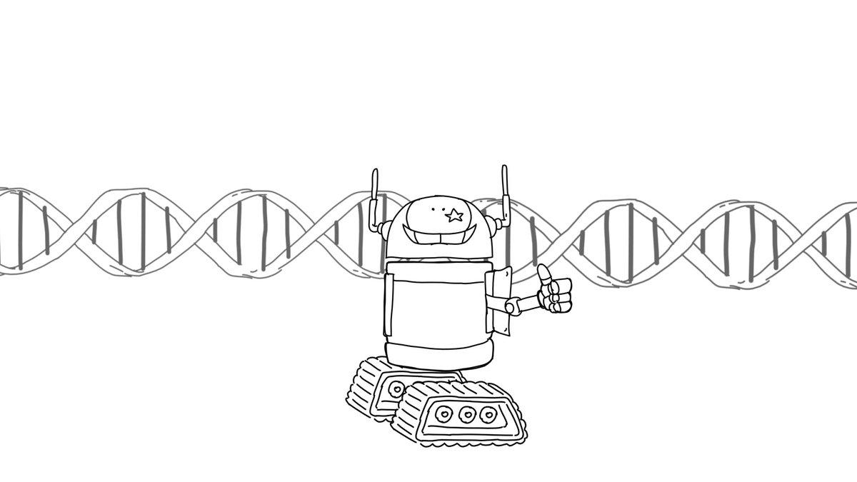 New project from @GenomicsEngland gets us talking #genomics - https://t.co/GD3PNgkUCv #genomes100k #HCSWeek #BSW16 https://t.co/IMGu5p690k