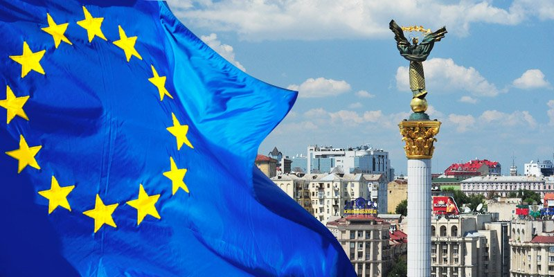 Европарламент готов поддержать решение о безвизовом режиме для украинцев в нынешнем году, - Шульц - Цензор.НЕТ 1369