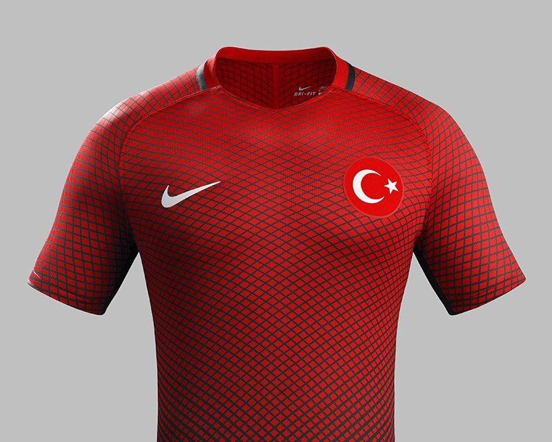 TURQUIE : Economie, politique, diplomatie... - Page 39 CdvmyFcWIAAov4x