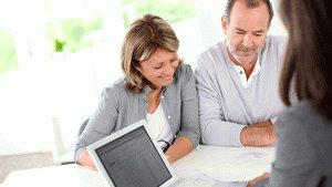 same day loan with bad credit