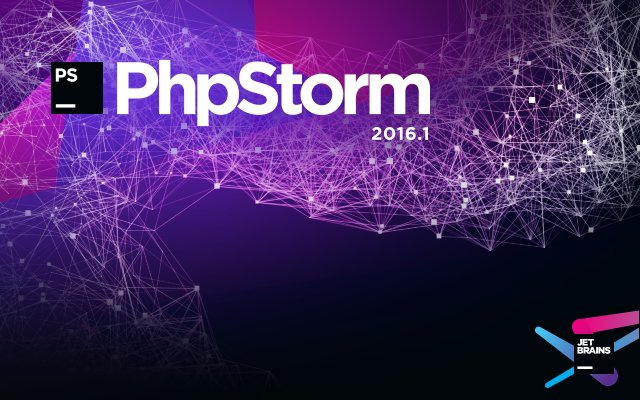 PhpStorm 2016.1 is out! W/ Make Static refactoring, FTP keep-alive, Rerun Failed Tests, more https://t.co/jS58inlQOy https://t.co/o49Am9Dd8J