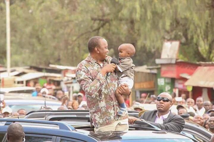 This is a very nice pic #UhuruInNakuru https://t.co/1KYAERgtjl
