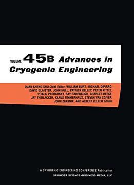 pdf Clinical Research in
