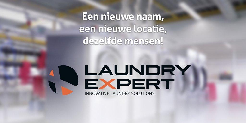 Laundry Expert on Twitter: