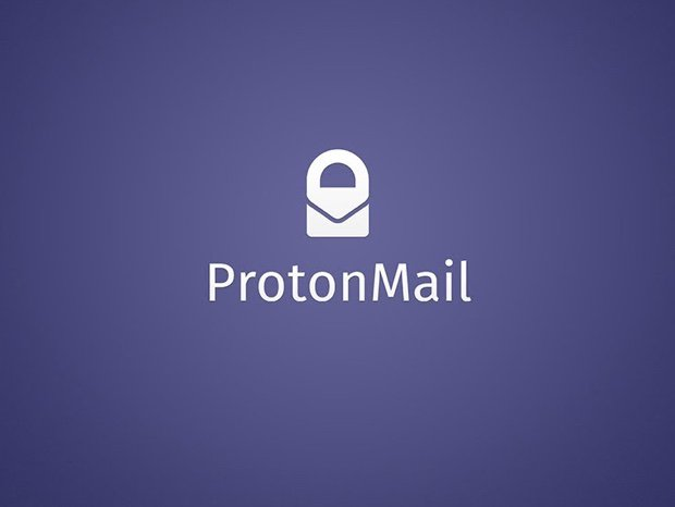 Encrypted email provider ProtonMail opens to public, adds Android, iOS apps https://t.co/dUVw40GetX @ConnerForrest https://t.co/FQkvfjoVM9