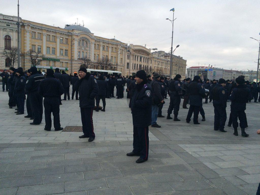 Неизвестные бросили гранаты во двор гостиничного комплекса под Одессой. Убит экс-депутат облсовета Атаманюк - Цензор.НЕТ 3532
