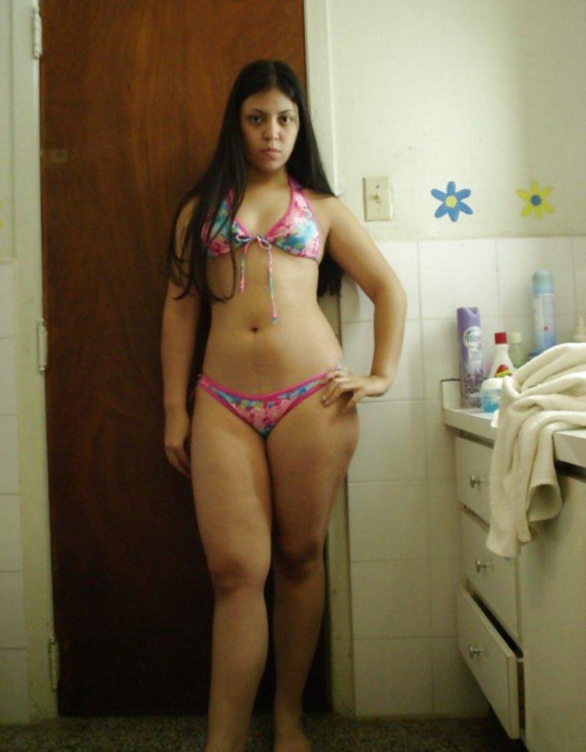 escort sexo al natural paginas venezolanas porno