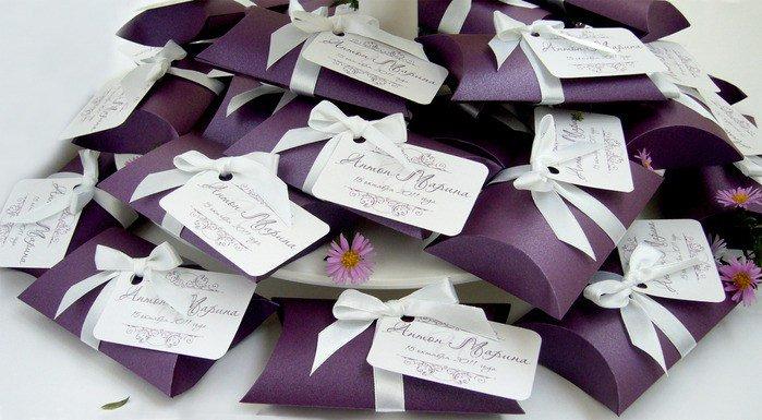 Открытка для свадьбы фото для гостей