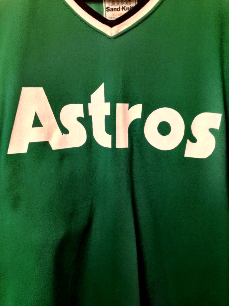 0c7253f83 Houston Astros on Twitter: