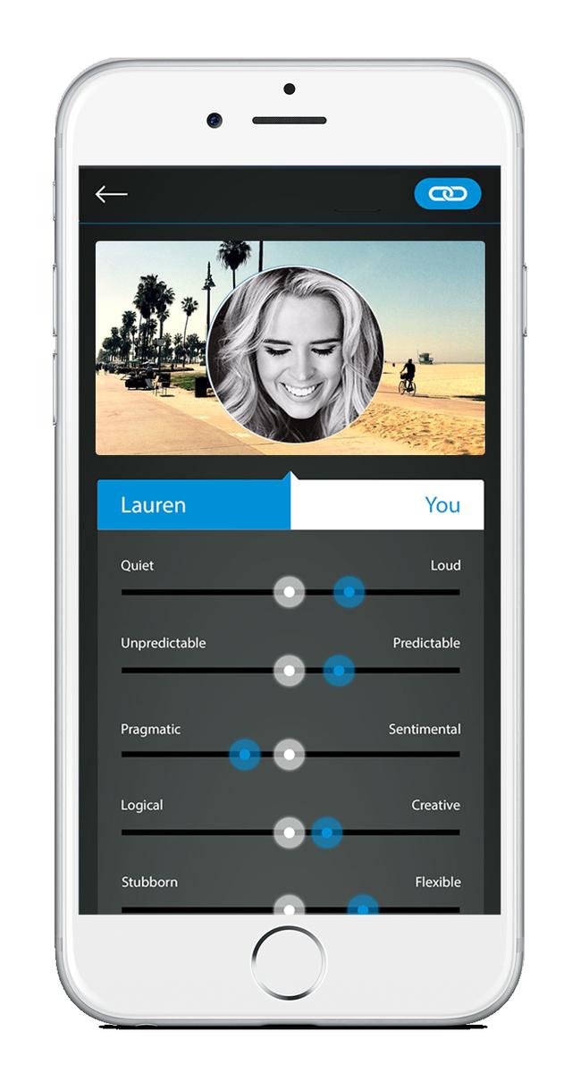 Dating-Apps zum kostenlosen Download