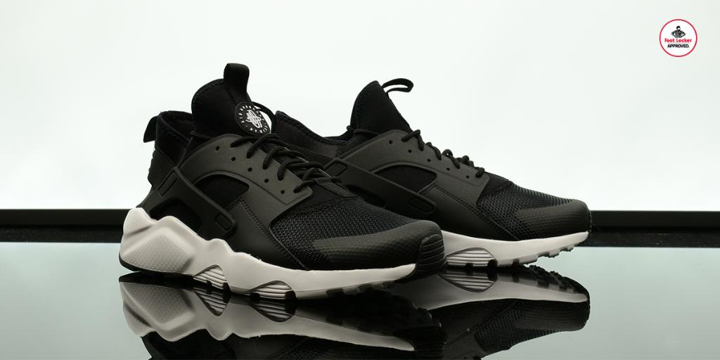 0d4c8659e338a here is a look at the new nike air huarache ultra available in stores stores