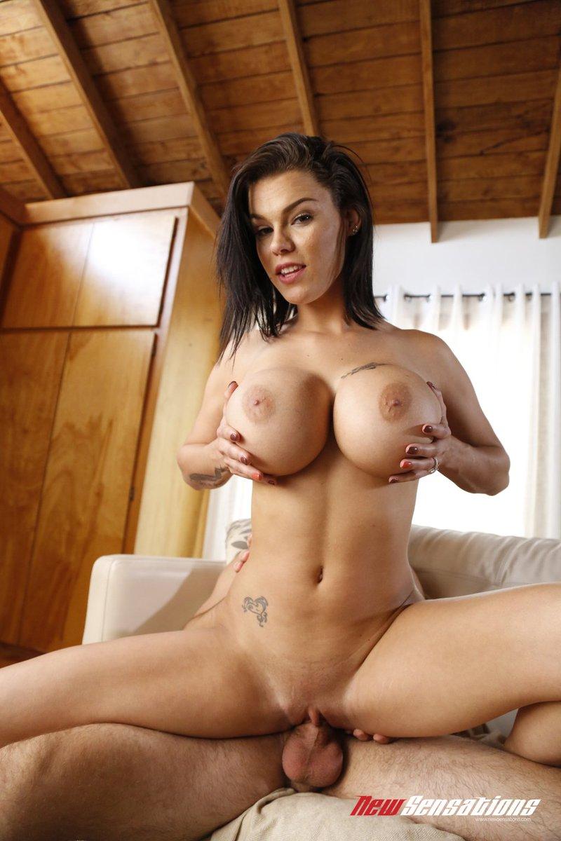 Sexy boob porno, tiny school pussy