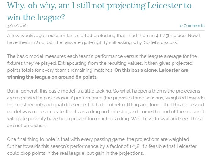 pl projections pl projections twitter
