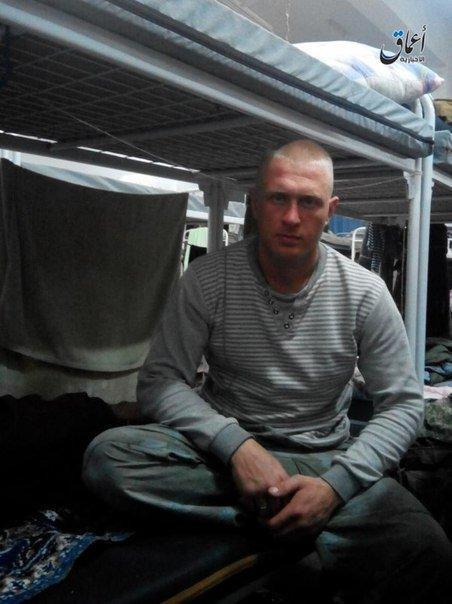 На сегодняшний день район Донецкой фильтровальной станции не контролируется ни одной из сторон, - Жебривский - Цензор.НЕТ 9094
