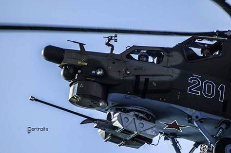 El Senado de Rusia autoriza el uso de las Fuerzas Aéreas en Siria CdyGoOcUUAAVeg5