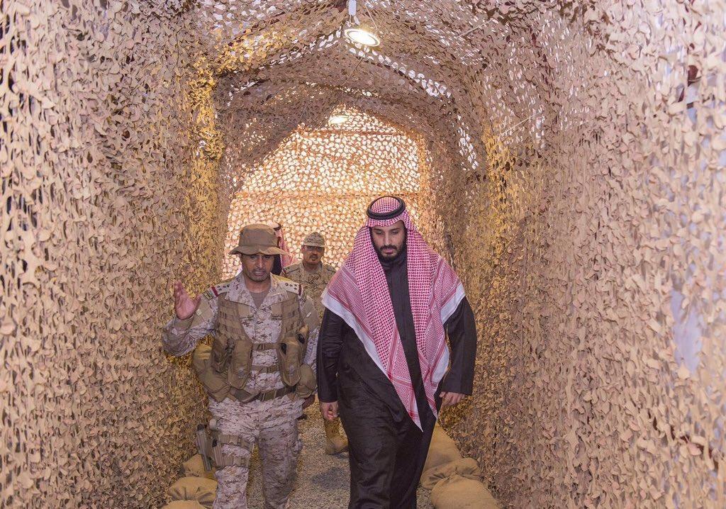 تراثيات تبوك בטוויטר تراثيات تبوك تبوك ١٤٠٩ سعيد مصلح القحطاني مدرسة المظلات أرشيف ابو خالد الفاير