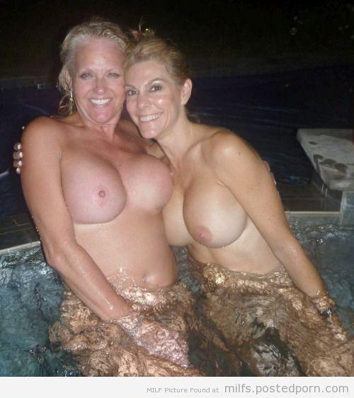 nude sushmita mouth fuck