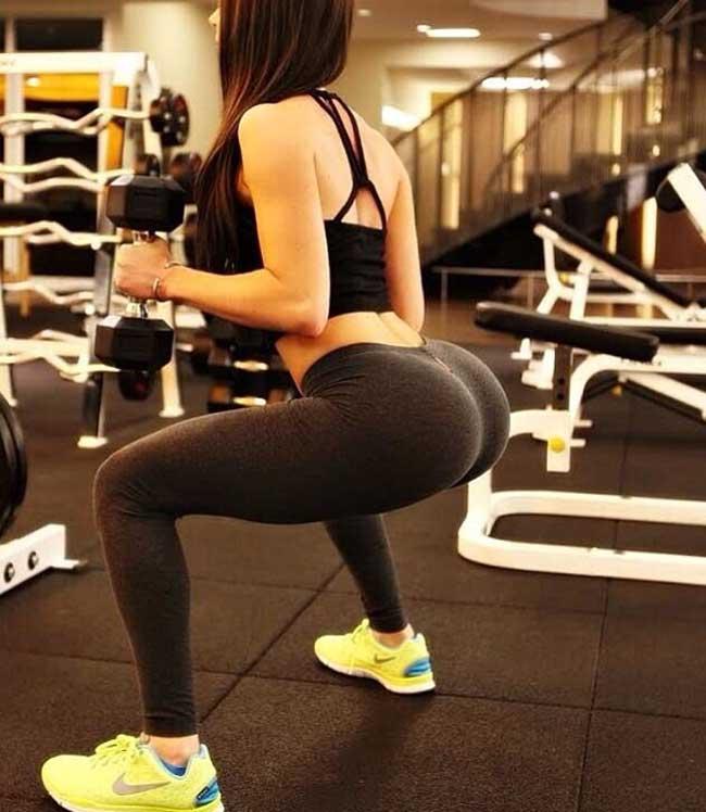 Jen Selters Suggerimenti per l'allenamento per il sedere perfetto - Scoopnestcom-2884
