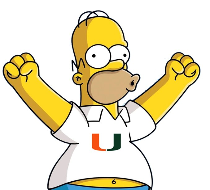 #Canes Win!!! https://t.co/ho8RpC0hrs
